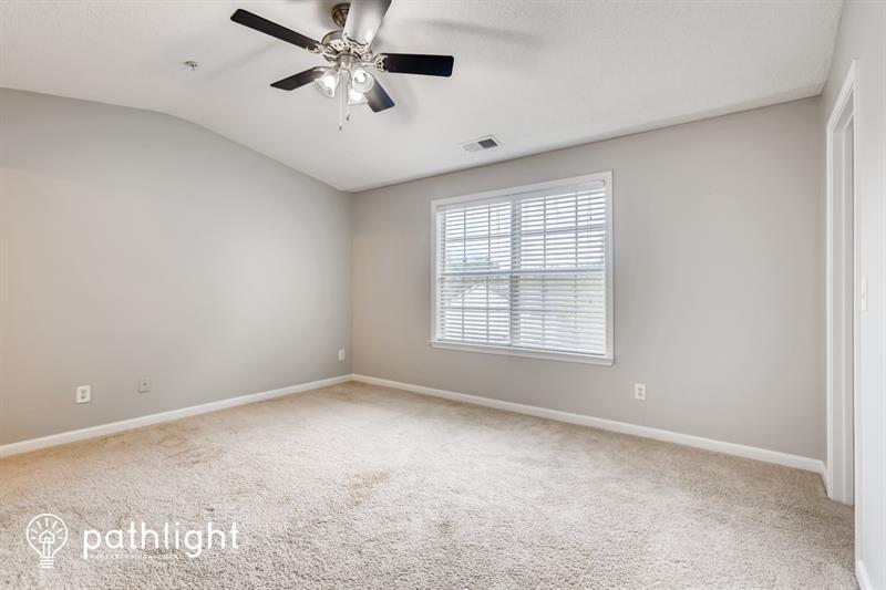 Photo of 165 Riverstone Commons Circle, Canton, GA, 30114