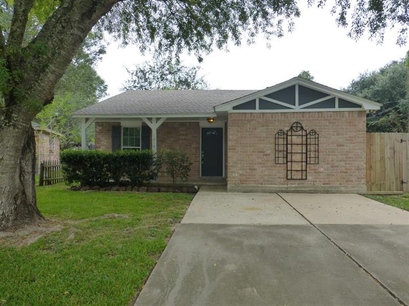 Photo of 1014 Misty Meadow Court, Tomball, TX, 77375
