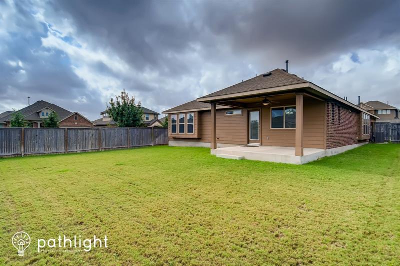 Photo of 3412 Mendips Ln, Pflugerville, TX, 78660