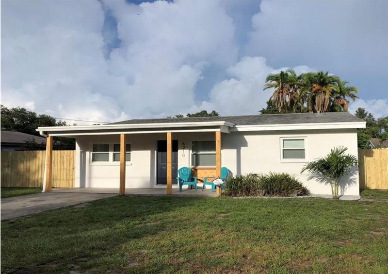 Photo of 6210 S Adelia Avenue, Tampa, FL, 33616