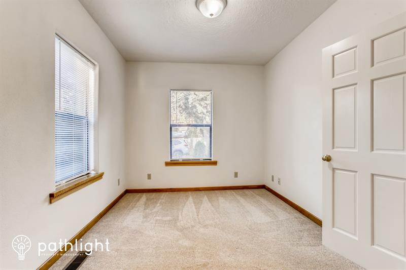 Photo of 8100 SW 71st Ave, Portland, OR, 97223