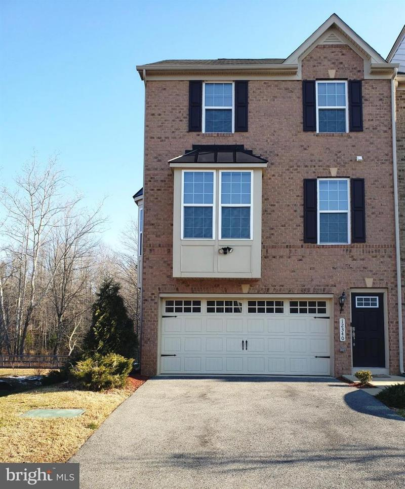 Photo of 12340 Echo Hill Place, Waldorf, MD, 20601