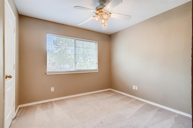 Photo of 2305 South Branch Drive, Arlington, TX, 76001