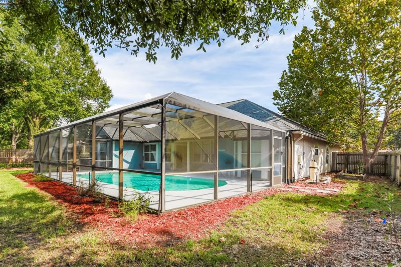 Photo of 1624 River Breeze Dr, Fleming Island, FL, 32003