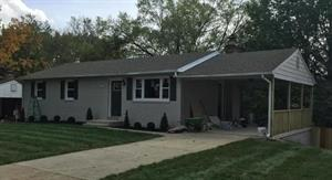 Home for rent in Upper Marlboro, MD