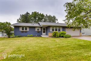 Home for rent in Hastings, MN