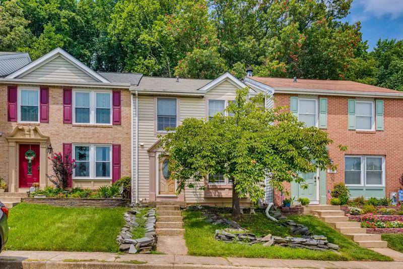 Photo of 218 Maple Wreath Ct, Abingdon, MD, 21009