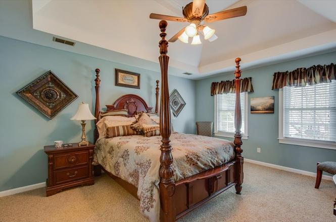 Photo of 1015 Presidents Ln NW, Lawrenceville, GA, 30043