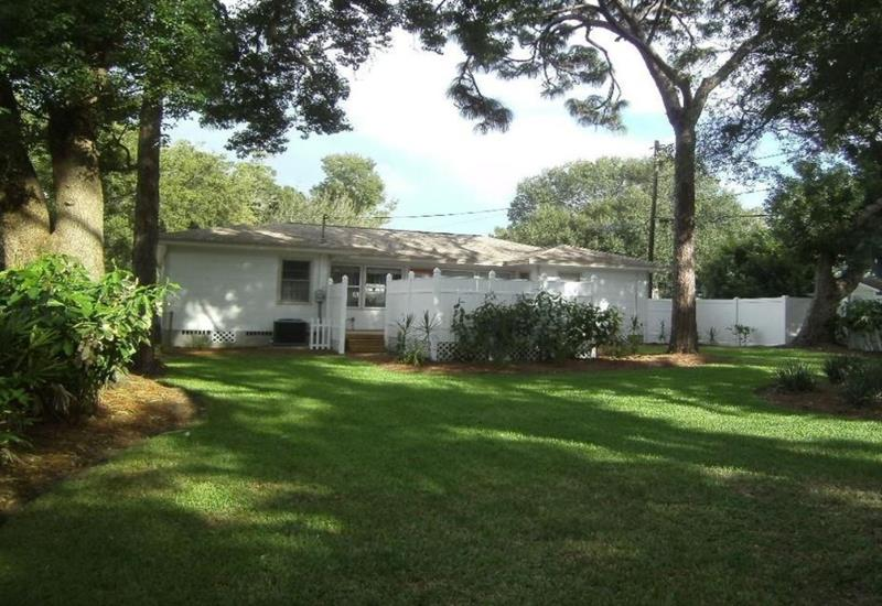 Photo of 412 N Jefferson Ave, Clearwater, FL, 33755