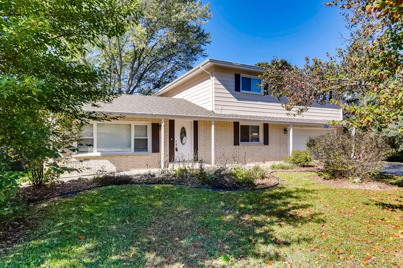 Photo of 2711 Sequoia, McHenry, IL, 60051