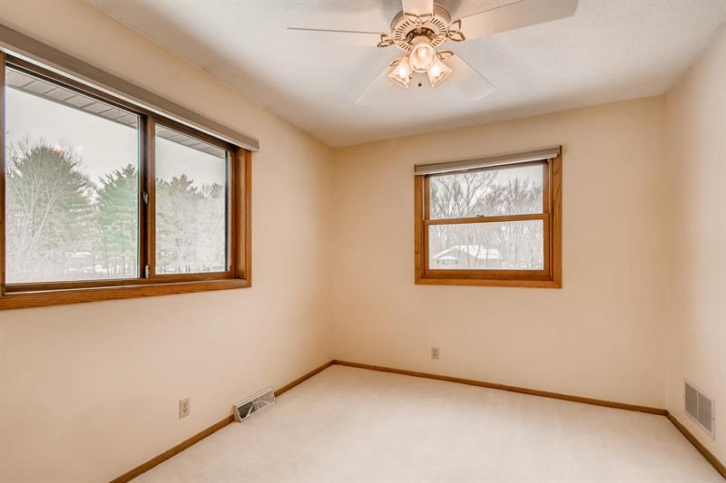 Photo of 1400 Hill St, Big Lake, MN, 55309