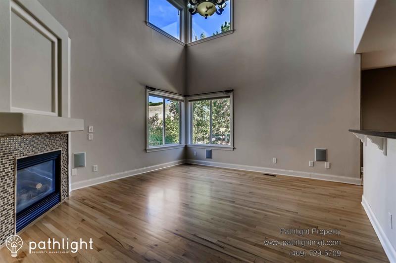 Photo of 711 Briar Ridge Ct, Castle Rock, CO, 80108