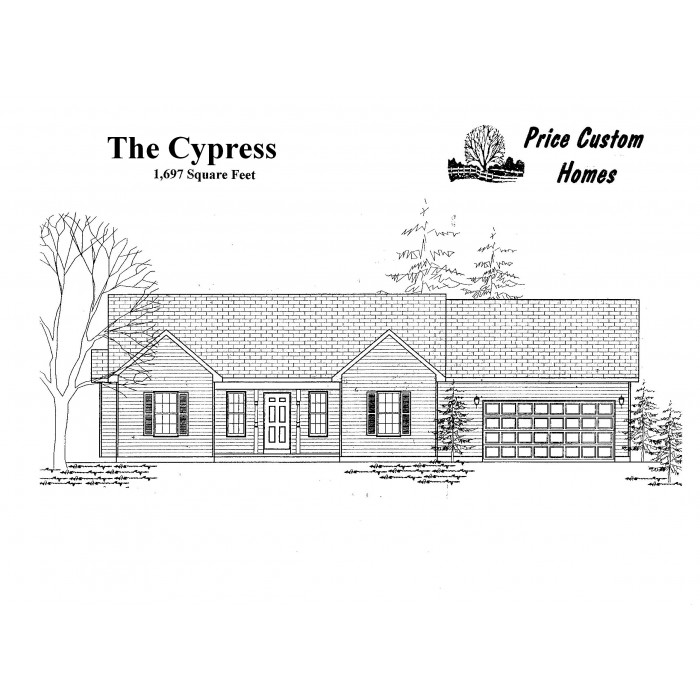 The Cypress
