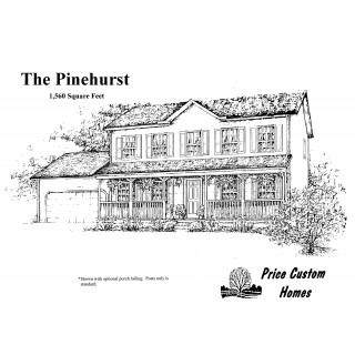 The Pinehurst