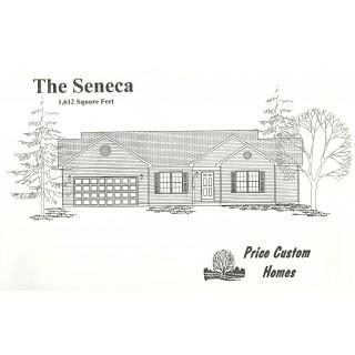 The Seneca