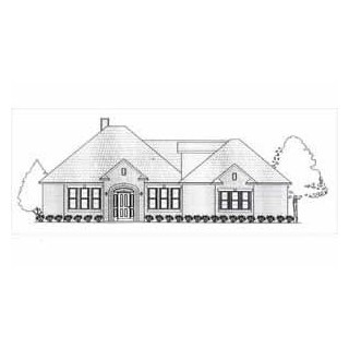 The Georgetown House Plans Price Custom Homes