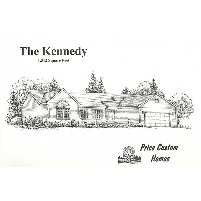 The Kennedy