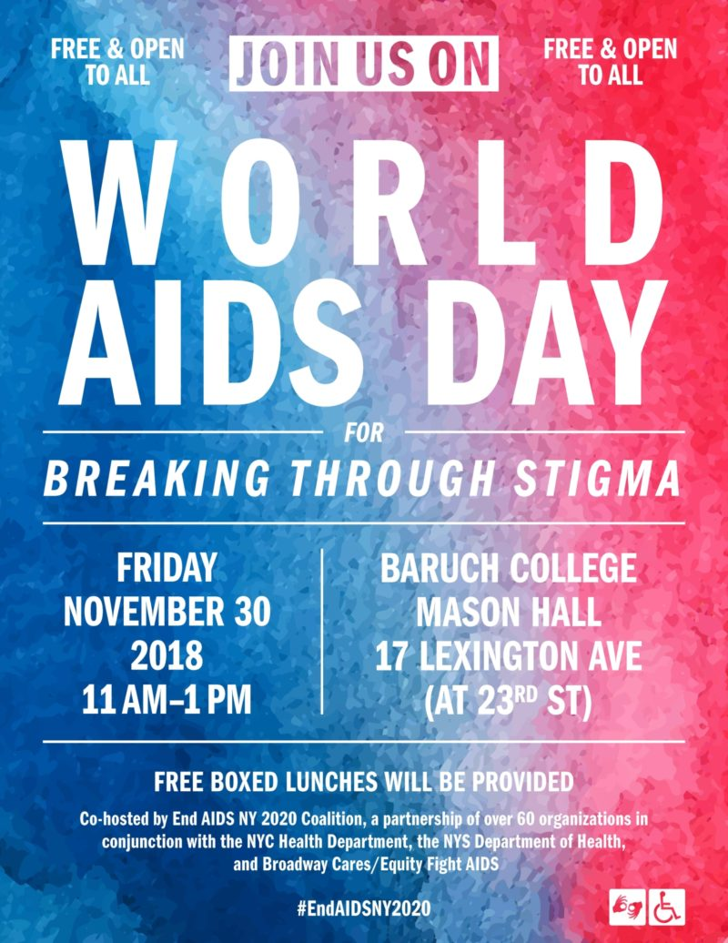 Wad 2018 Letter 8 5 X 11 Eng