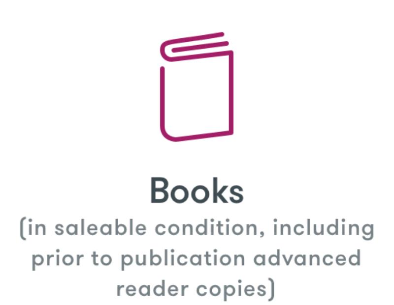 Books 01 25 19