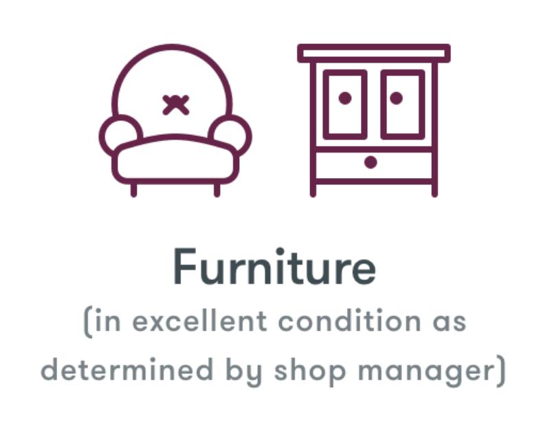 Womens Mens Furniture ...