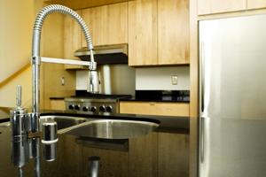 plumbing-install