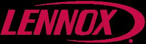 05_lennox_logo_clr