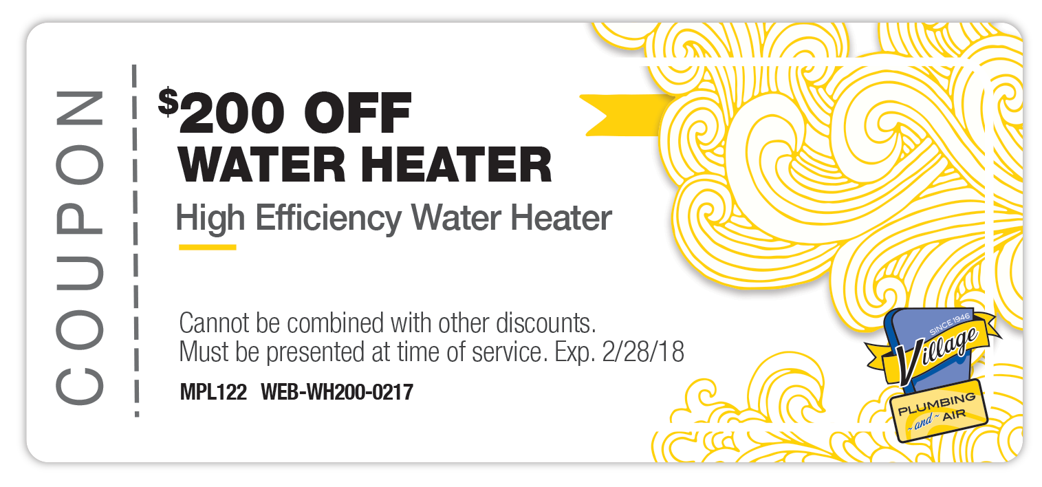 200-off-Water-Heater