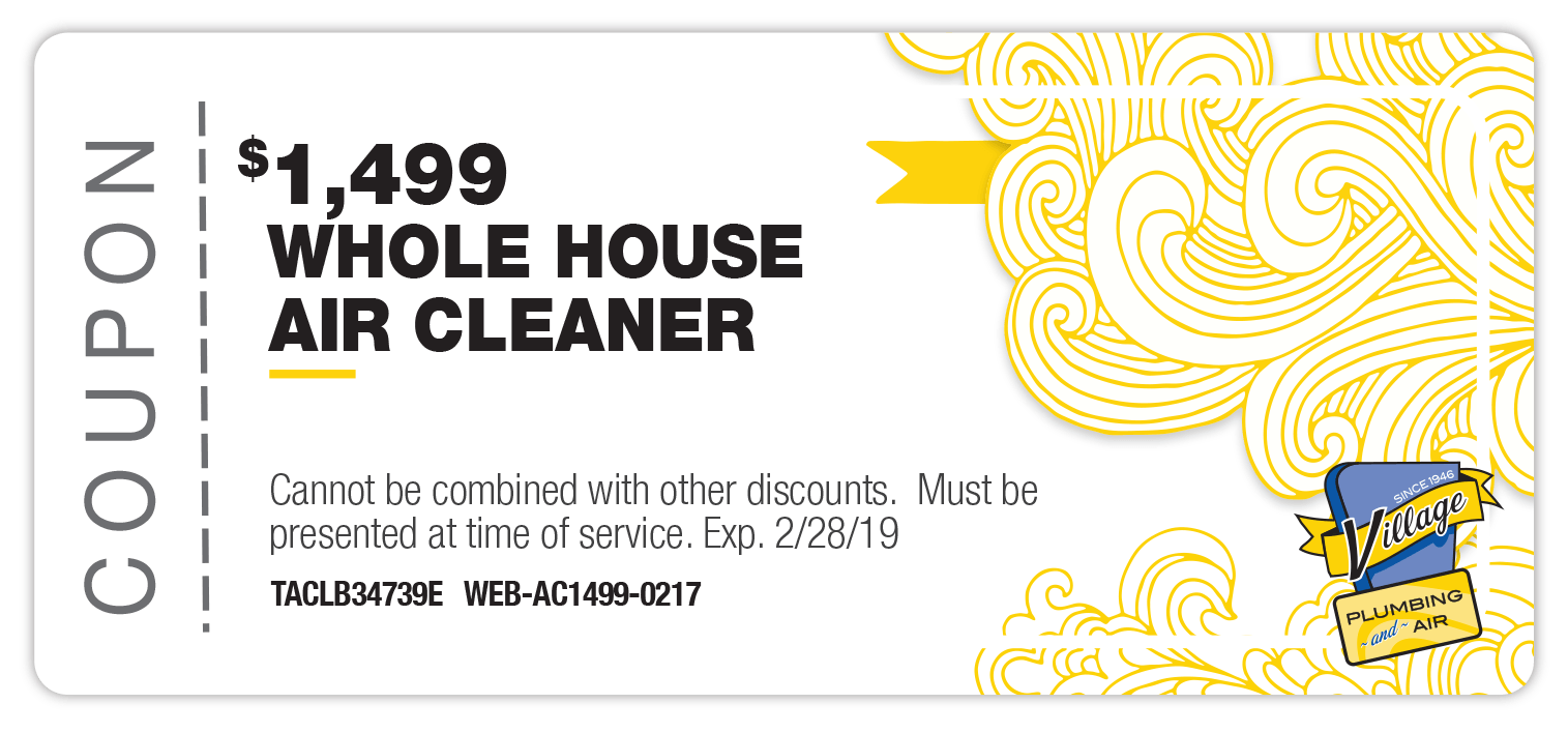 1499-Whole-House-Air-Cleaner_2018