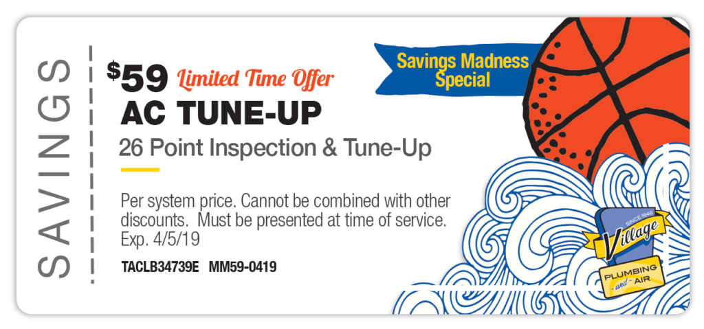 Coupons_March-Madness_59-AC-Tuneup_nobg