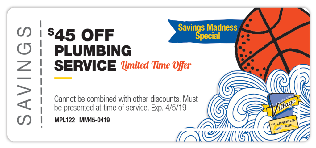 Coupons_March-Madness_45-off-Plumbing_nobg