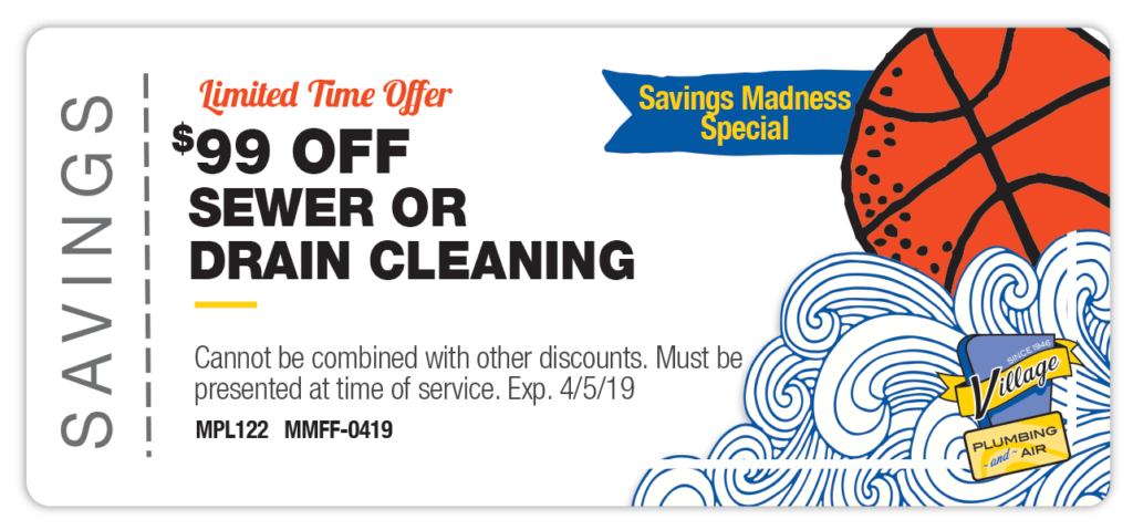Coupons_March-Madness_99-off-Drain-Cleaning_nobg