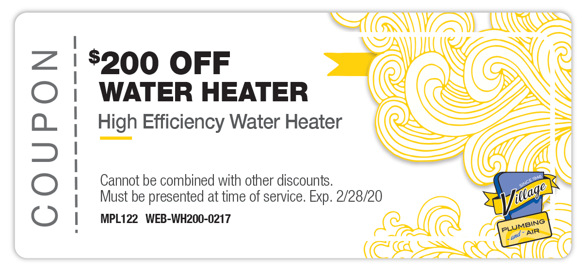 200-off-Water-Heater_2019