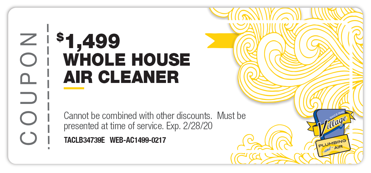 1499-Whole-House-Air-Cleaner_2019