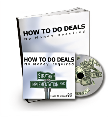 How do daily deals make money