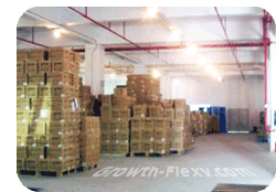 growthflexv warehouse