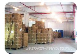 growthflexv warehouse
