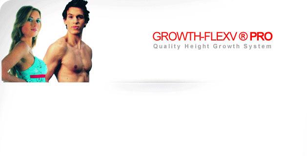 How to grow taller naturally