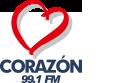 FM CORAZON