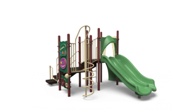 Play Fundamentals FUN-1781 Product: FUN-1781