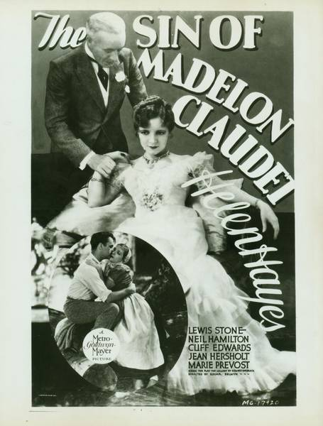 Hollywood Poster Auction - Vintage Movie Posters