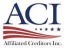 Affiliated Creditors, Inc. logo