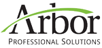 Arbor Professional Solutions logo