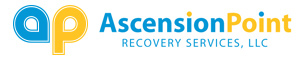 AscensionPoint logo