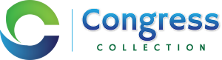 Congress Collection logo