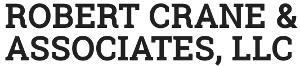 Robert Crane & Associate, LLC logo