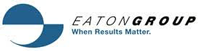 Eaton Group logo
