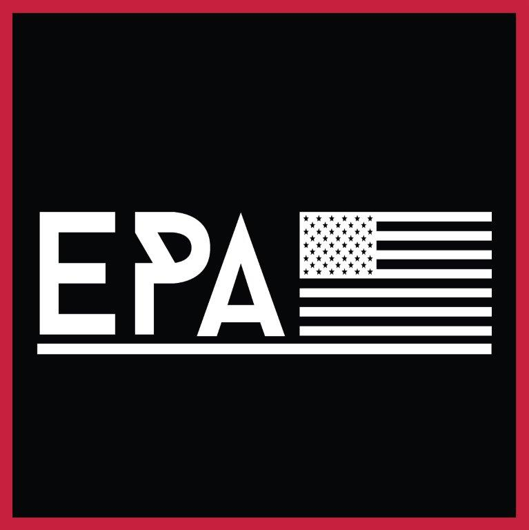 EPA USA logo