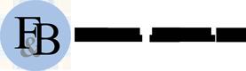 Faber & Brand LLC logo
