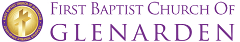 First Baptist Church of Glenarden logo