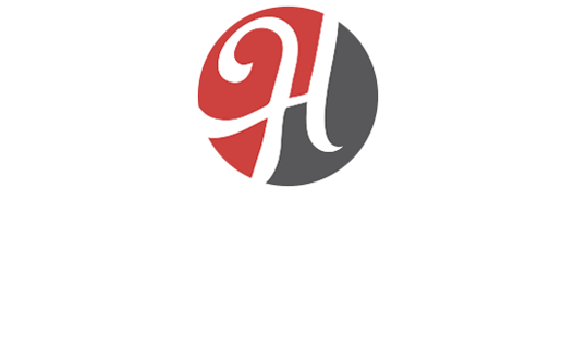 Huntington House logo